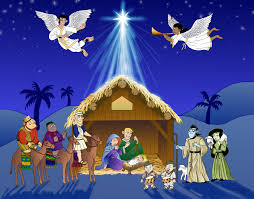 ks2-nativity