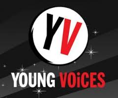 young-voices