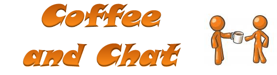 coffee-and-chat-featured