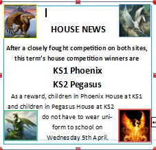 house-news