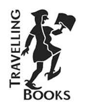 travelling-books