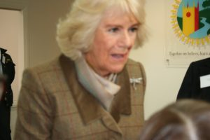 duchess-of-cornwall-069