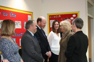 duchess-of-cornwall-072