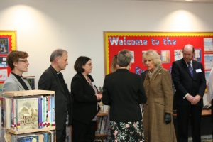 duchess-of-cornwall-076