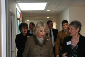 duchess-of-cornwall-105