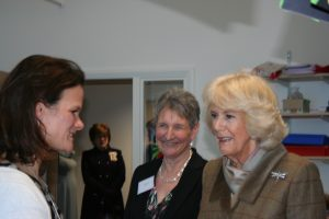 duchess-of-cornwall-113