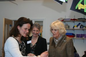 duchess-of-cornwall-115