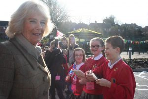 duchess-of-cornwall-236