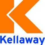 kellaway logo_blue