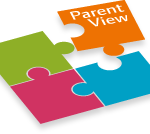 parent-view