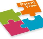 parent-view