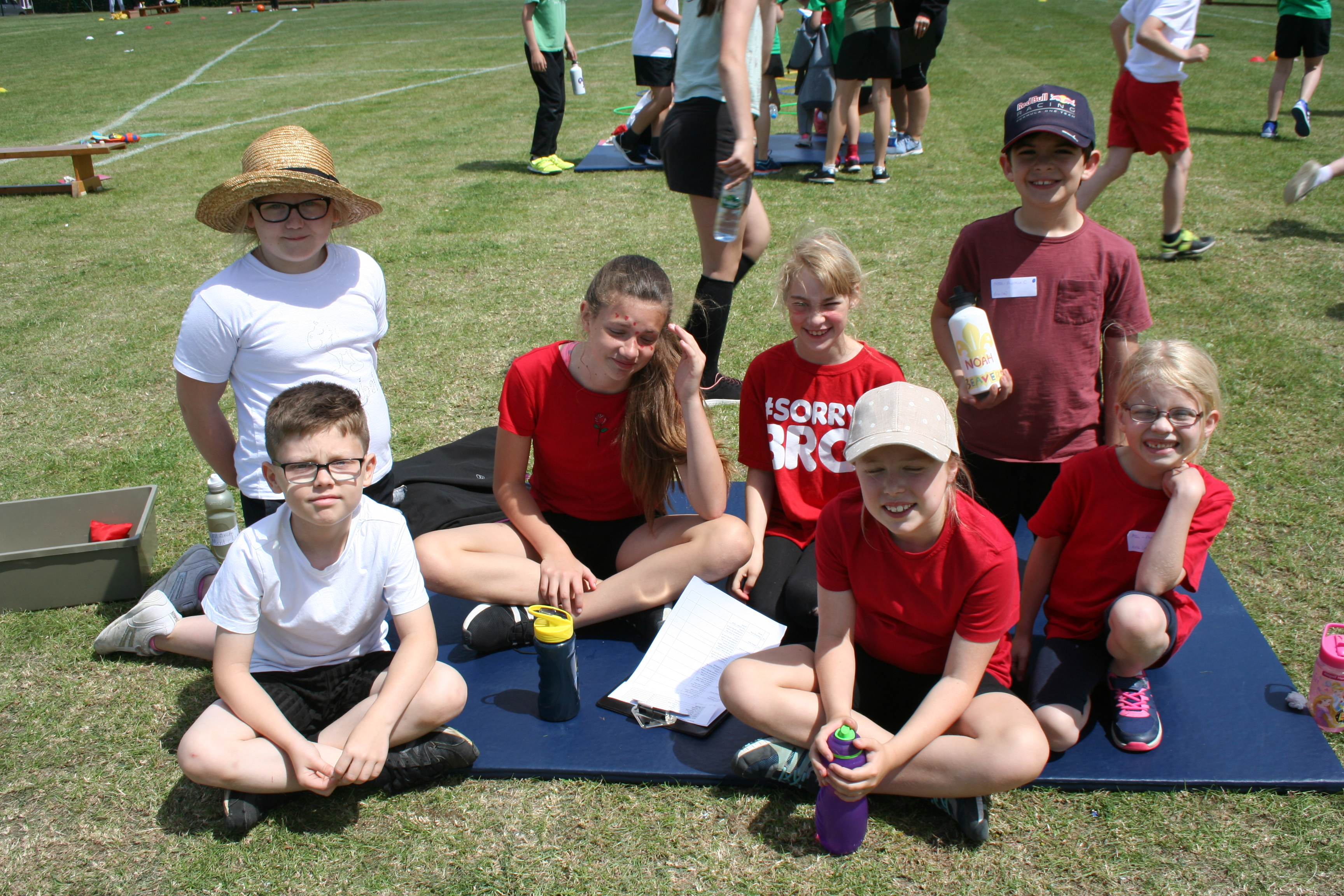 sports-day-ks2-016
