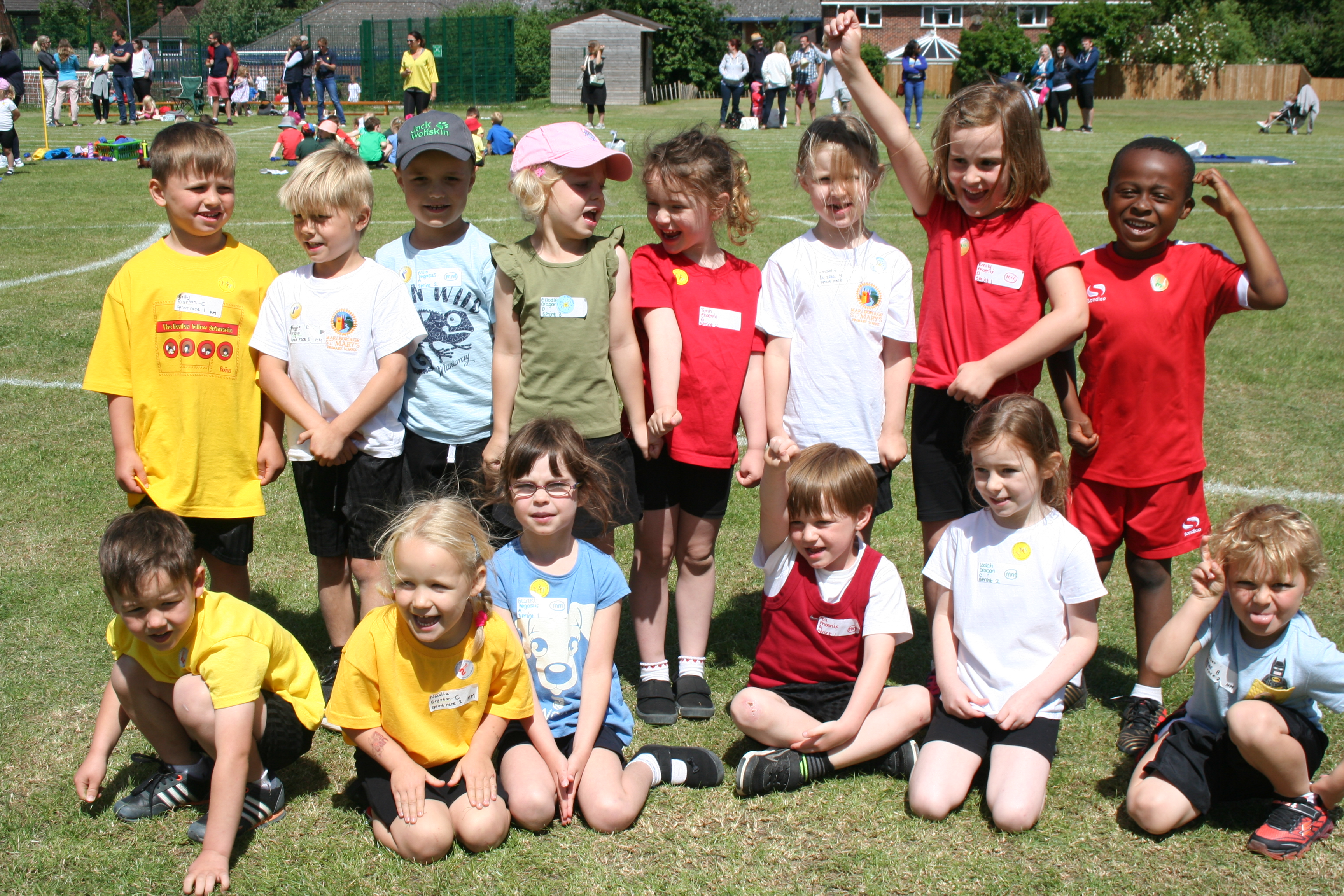 sports-day-ks1-157
