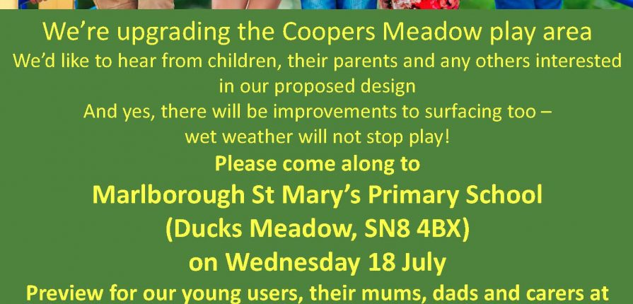 coopers-meadow-play-area-consultation-july-2018-4