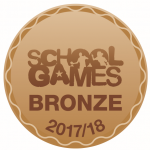 bronze-award-logo