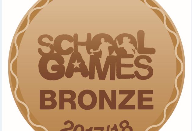 bronze-award-logo