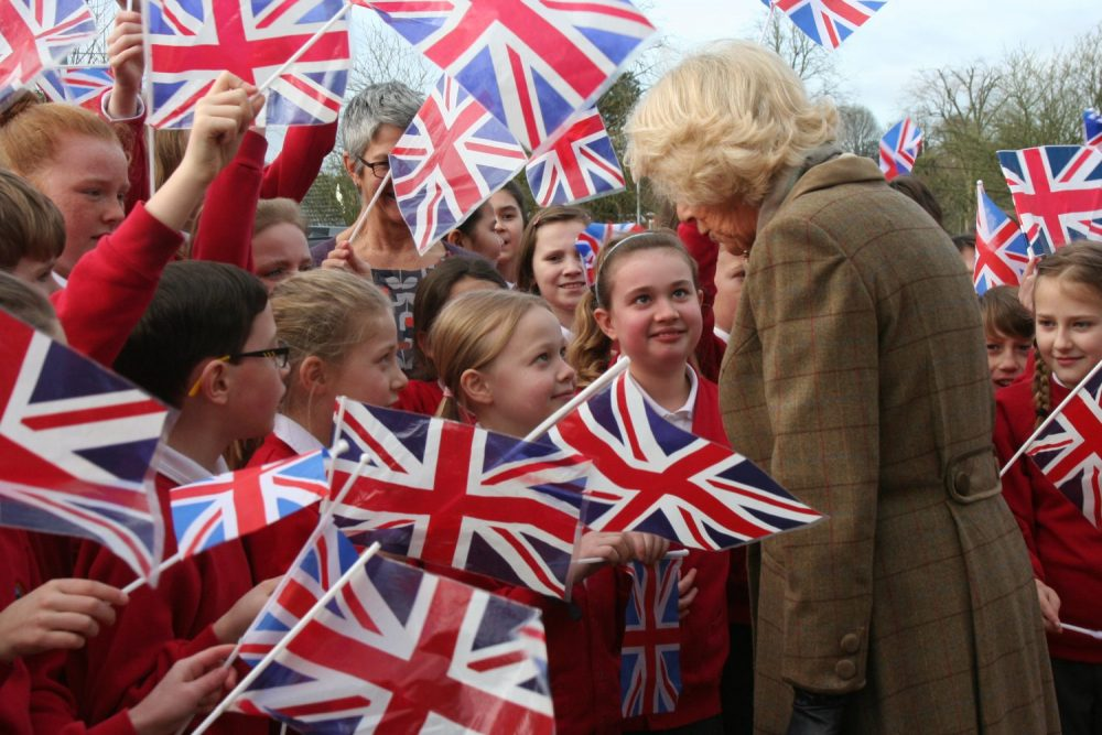 Duchess of Cornwall 062